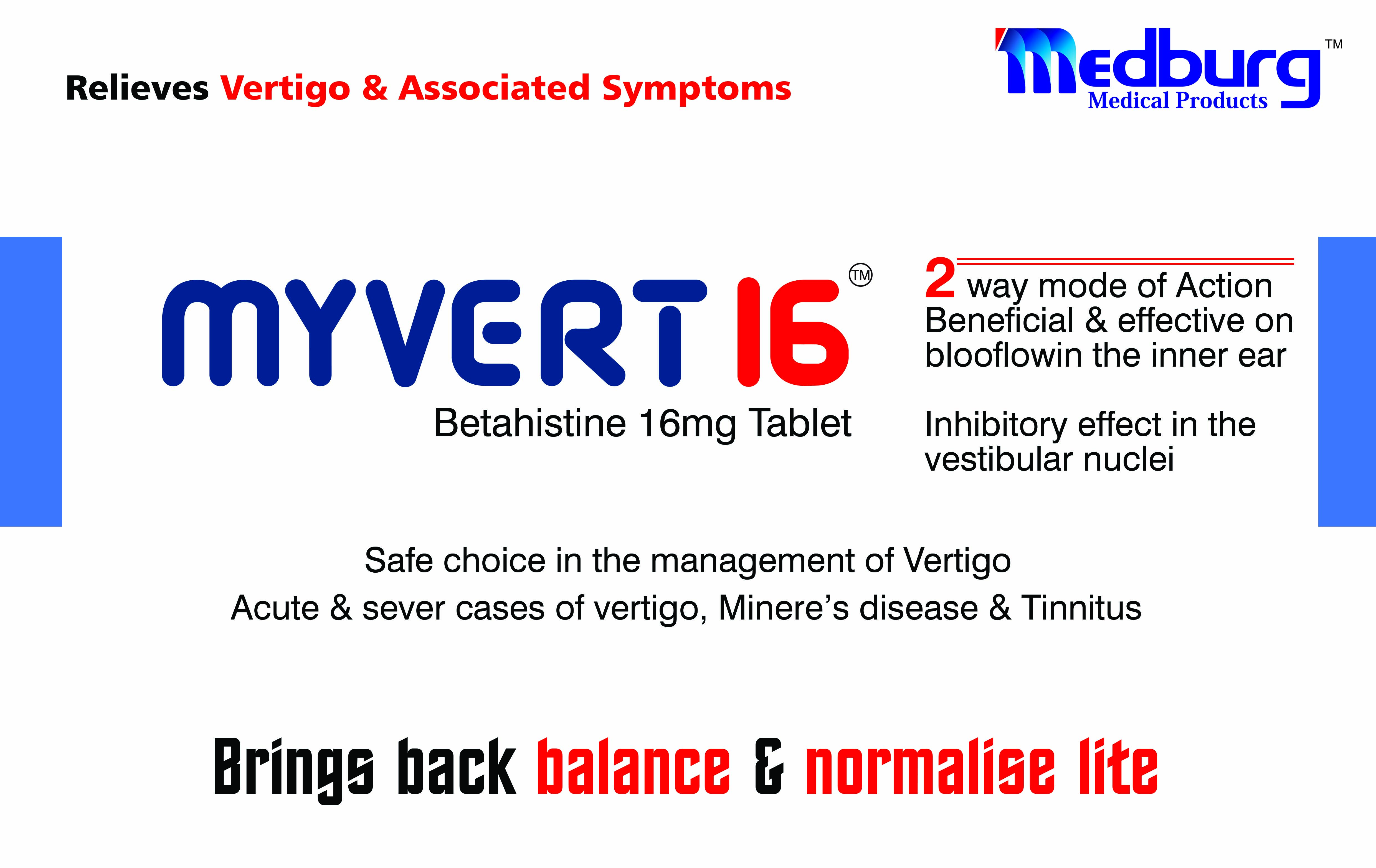 Can you get ivermectin in south africa
